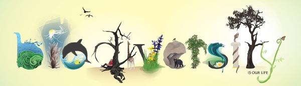 Biodiversity Program